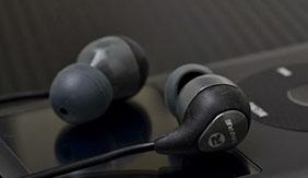 平民法拉利 SHURE SE112耳机体验