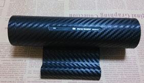 碳纤维小米蓝牙音响简单DIY