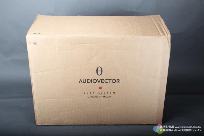 包装 包装设计 设计 箱子 700_467
