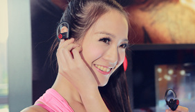 Beats Powerbeats 2 Wireless蓝牙无线运动耳机发表
