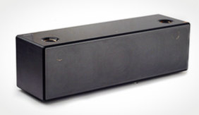 SONY索尼SRS-X9无线网络音箱测评报告