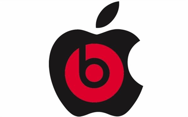 Beats被苹果收购后要推出的第一款耳机的信息近日被曝光.据科技博客 9to5Mac 流出的 FCC 资料来看,这款设备很可能是搭载蓝牙模块的 Beats Solo 2 耳机.而 Solo 2 是今年 5 月份发布的,正好是苹果官方公布将以 30 亿美元收购 Beats 的第二天.