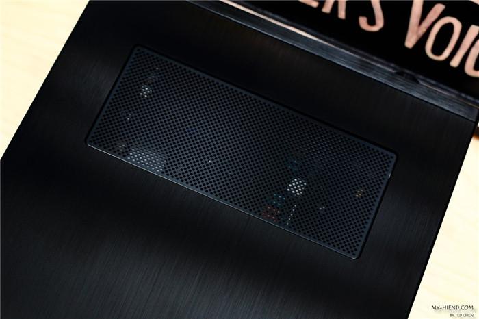 oppo ha-1耳机放大器&pm-2平面振膜耳机开箱