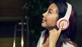 Wearhaus Arc无线耳机:能分享的好耳机