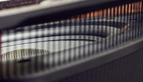 意大利Sonus Faber世霸推出全新Lilium黄金版扬声器系统