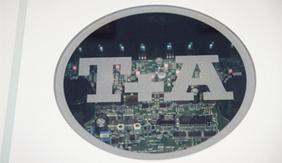 双核心数字讯源 T+A PDP 3000HV SACD唱盘