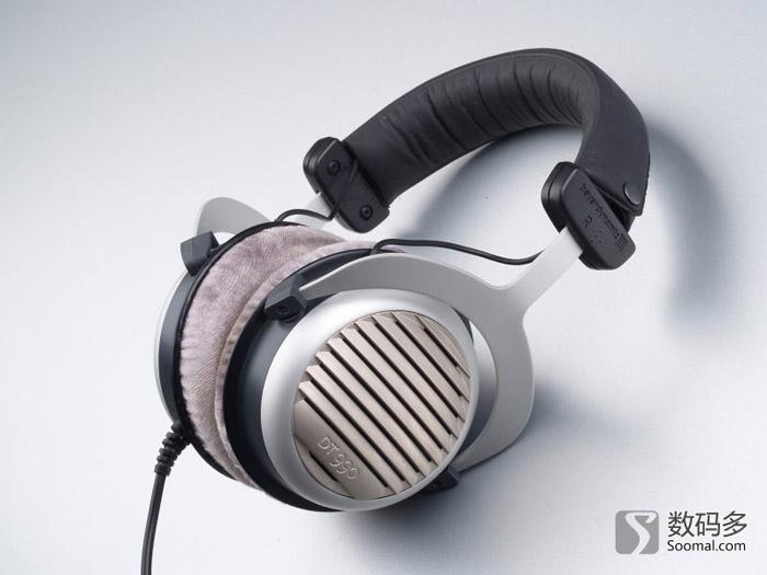 耳机声学结构设计