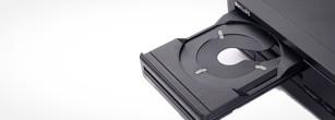 PHILIPS飞利浦CD614 CD机测评报告