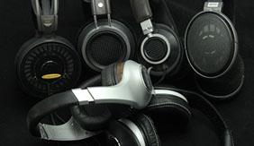 铁三角AD2000X与D600、T90、DT880、X1等多款耳机对比