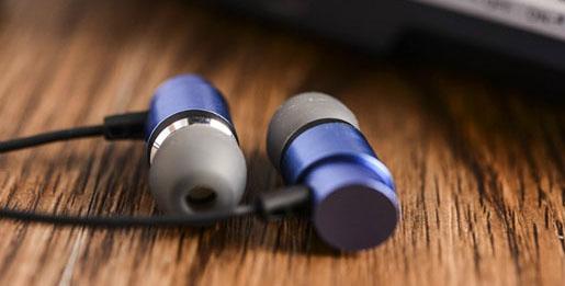 金属Style 撒哈拉MS600耳机体验评测