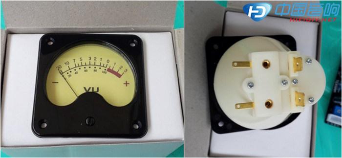 替代法测量表头内阻电路图