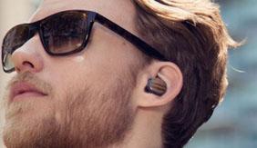 最智能的蓝牙耳机?Moto Hint版国行上市