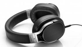 OPPO推出新款优质平面振膜耳机