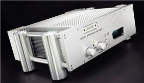 CHORD和弦CPM 2800 MkII综合放大器新品上市