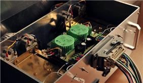 无印良品之大功率后级DIY制作·电源系统篇
