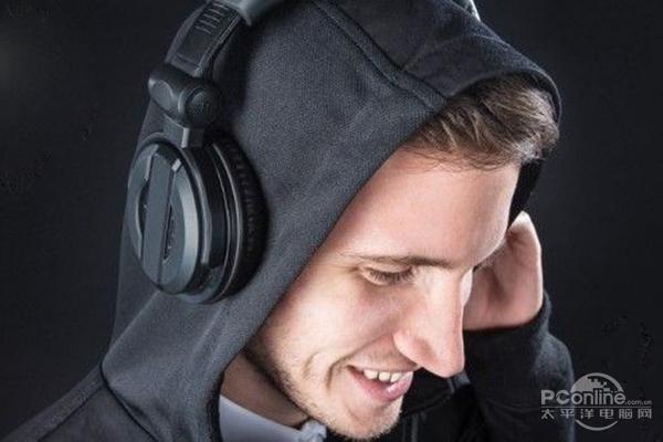 脑洞大开!这些音乐发烧友周边你有见过?