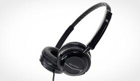 美国潮牌MEElectronics HT-21耳机