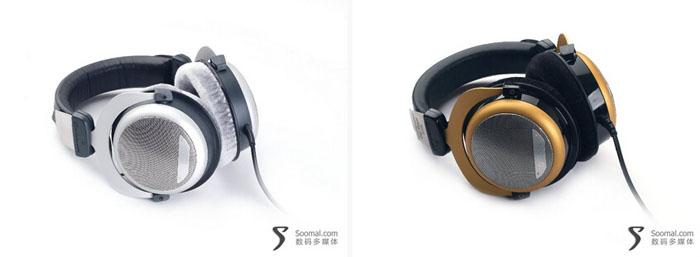 音箱耳机入门 浅谈耳机的阻抗、阻抗曲线与灵敏度