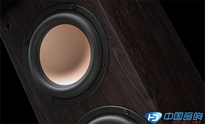 hivi pa 4.1ht speaker