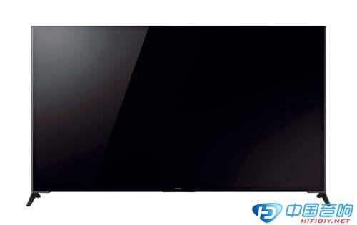 让世界触手可及 40万级4K影音装备推荐
