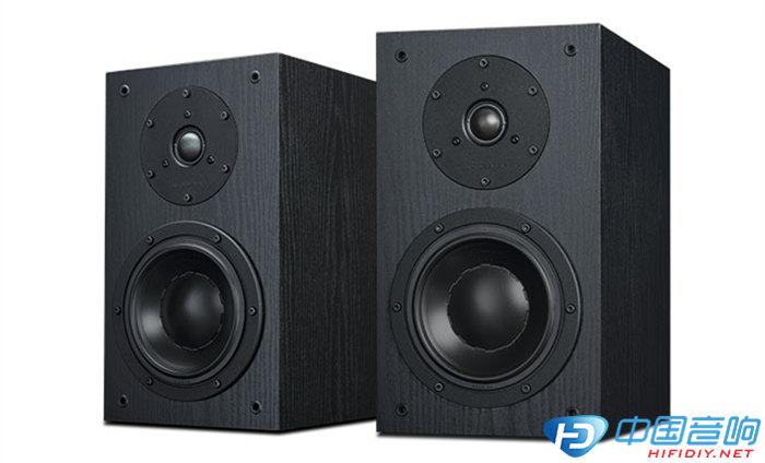 惠威DIY2.2音箱套件