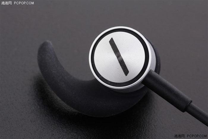 舒适牢固 哈曼卡顿SOHOIINC耳机评测