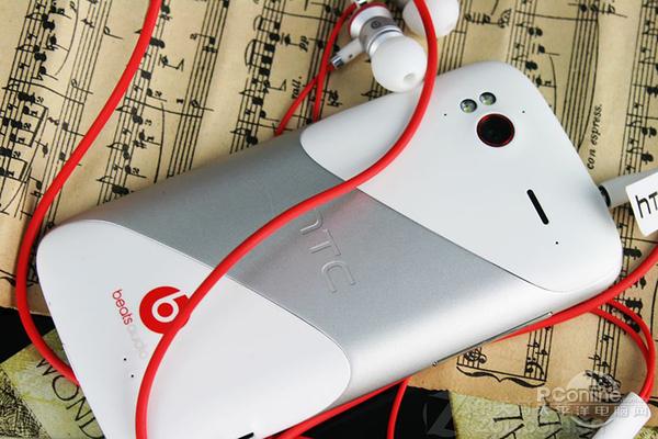 忘不了诺基亚 那些年的音乐手机和耳机