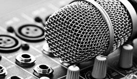 被骗了的耳朵:高解析度音频有多高?