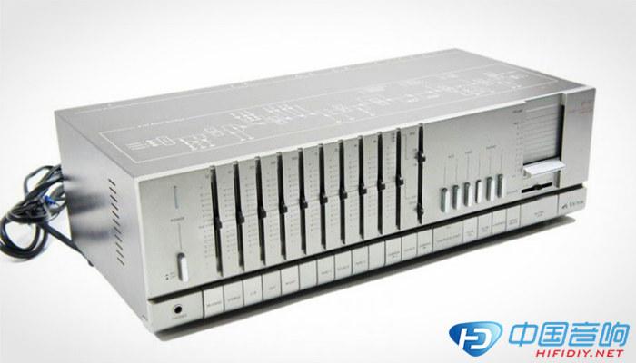 JVC S7