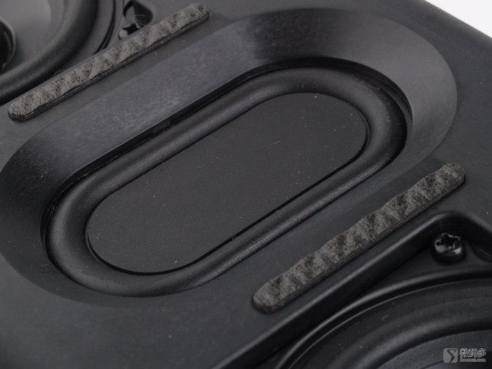 蓝牙音箱设计电路图_蓝牙音箱设计电路图分享展示