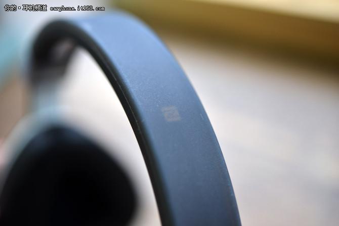 工艺好声音甜 雷柏S700蓝牙耳机评测