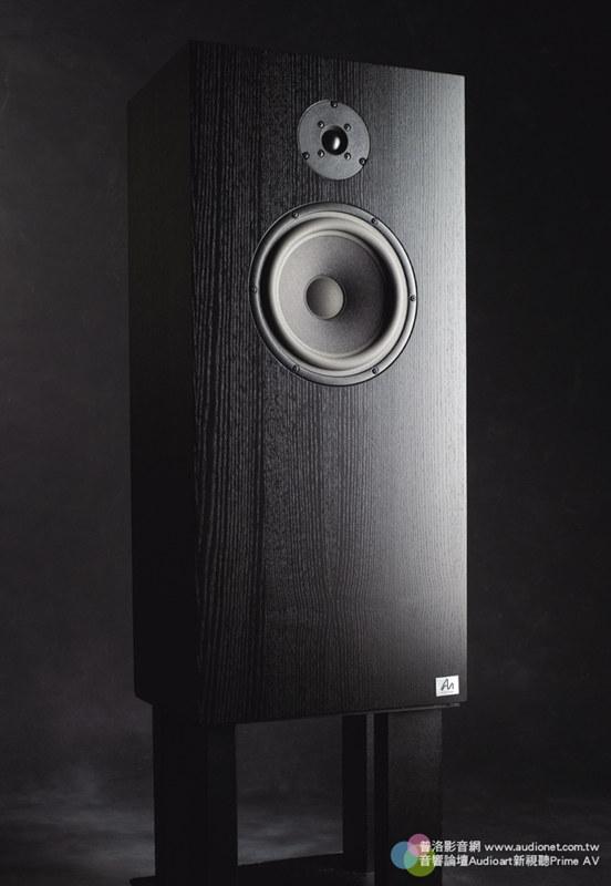 英国音箱 英国音响贵族Audio Note AN-E/D双音路音箱 音响