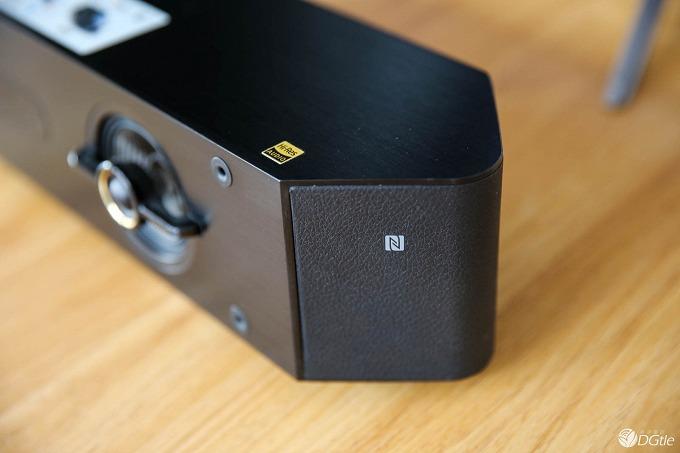 索尼HT-ST9家庭音响系统开箱