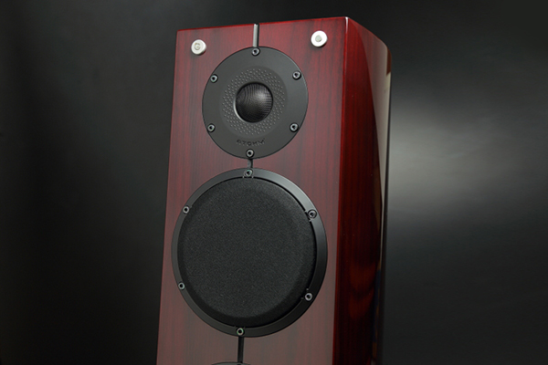 音場派 Atohm GT2.0喇叭試玩