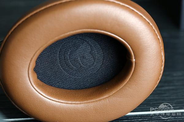 全金属打造 美国阿拉丁Acura耳机评测
