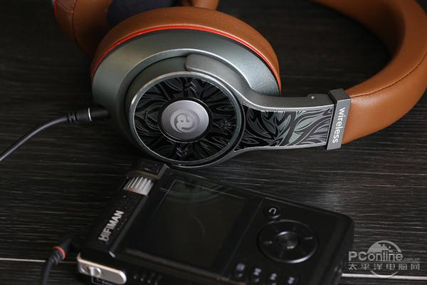 全金屬打造 美國阿拉丁Acura耳機評測