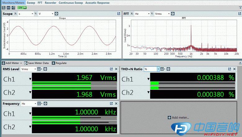 一鸣惊人 Aune M2 32BIT/DSD便携播放器分享季活动