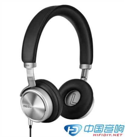 魅族hd50耳机