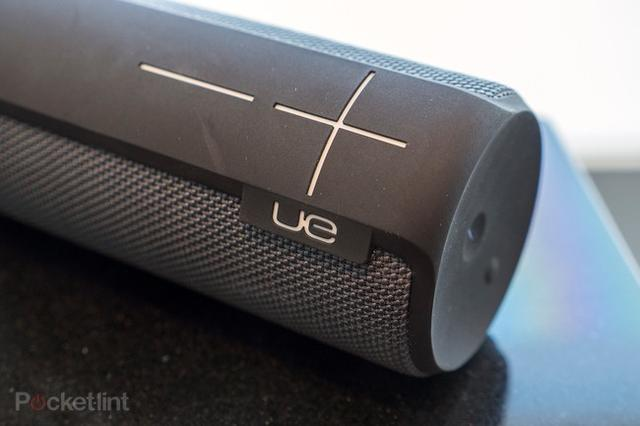 更好的续作 UE Boom 2便携蓝牙音响体验