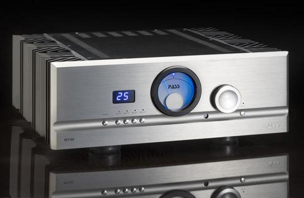 pass audio nit-60综合放大器