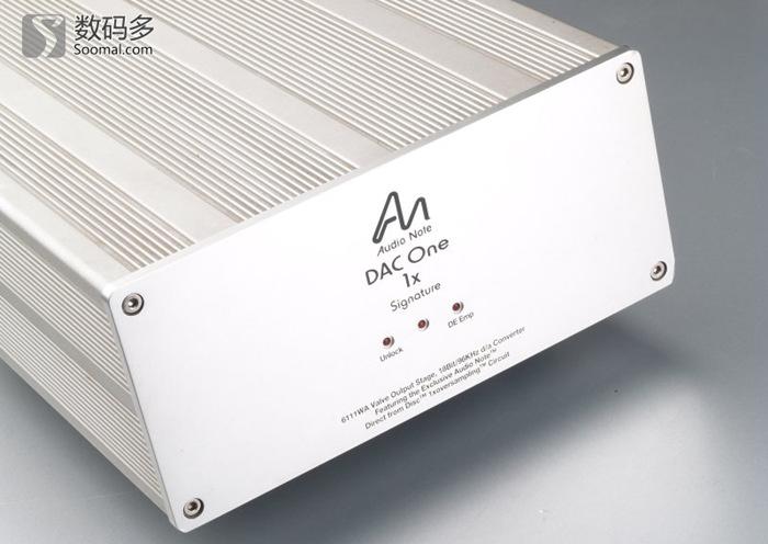AudioNote解码器