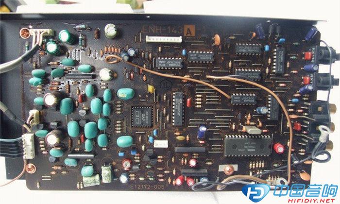 K2解码板