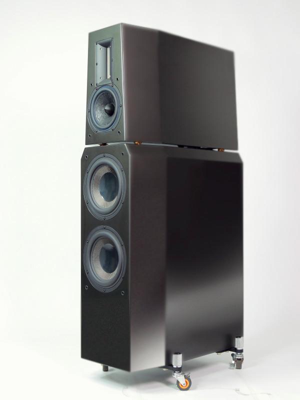 电脑 台式电脑 台式机 音箱 音响 600_800 竖版 竖屏
