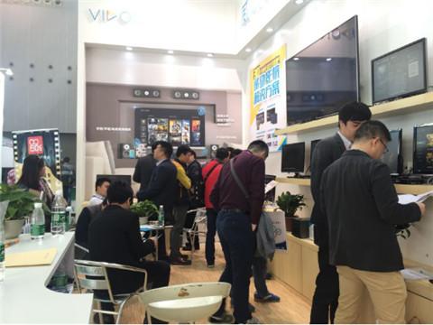 广州国际专业灯光音响展