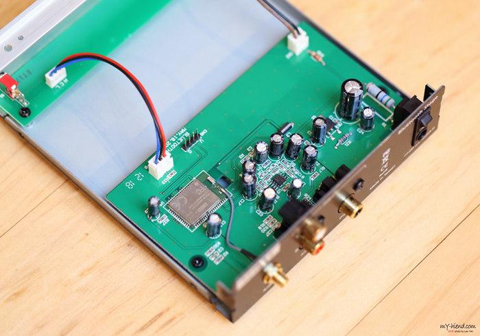 硬盘电路板坏了什么声音