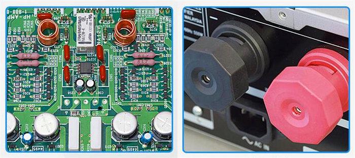 sony hap-z1es硬盘播放器&ta-a1es功放评测预告
