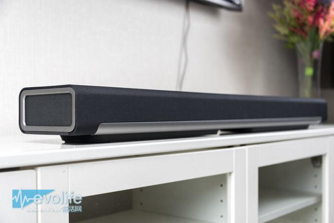 手把手教你安装Sonos 5.1声道客厅影院