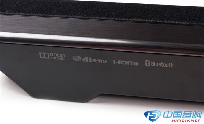 索尼HT-RT5