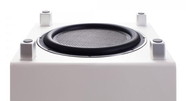 低失真 Starke Sound SUB36主动式超低音