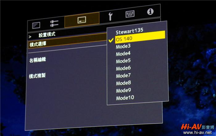 JVC DLA-Z1旗舰投影机